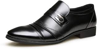 <b>Mens shoes</b>/Spring <b>young</b> British <b>men's shoes</b>/<b>Business</b> dress ...