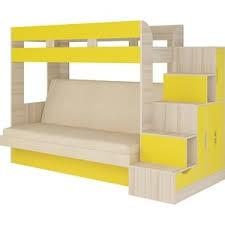 <b>Кровати</b> Для Спальни, Мебель Для Спальни Заказать с ...