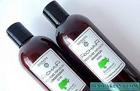 Shampoos from Israel: Israeli brands of hair products <b>Egomania</b> ...