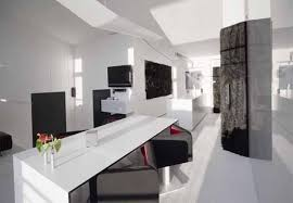 furniture must conform with the interior which is in an office to make it look impressive here you will see some kind of office furniture and modern architect office interior