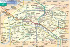 Метро в <b>Милане</b>. <b>Карта</b> и <b>схема</b> метро.