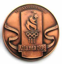 Олимпийские игры в Атланте - огромный выбор по лучшим ...