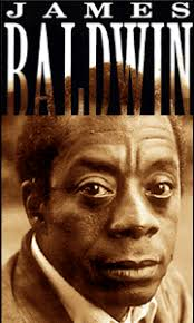 james baldwin  amp   quot stranger in the village quot  a critical reading       copy down the last sentence in paragraph    this is considered to be the thesis of the essay