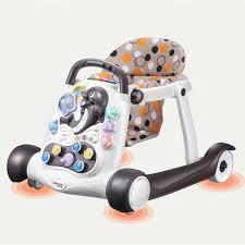 <b>Baby Print Stroller Pad</b> Car Seat Trolley Chair Cushion Pad ...