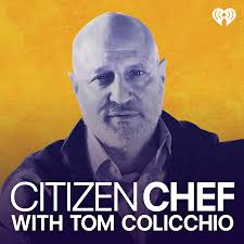 Citizen Chef with Tom Colicchio