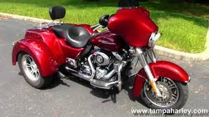 used harley davidson motorcycle trike street glide for used 2010 harley davidson motorcycle trike street glide for tama reno dallas
