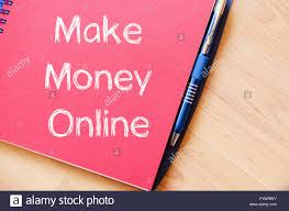 write paper online write for money online protobike cz make money online write on notebook write for money online protobike cz make money online write on notebook