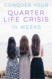 best ideas about quarter life crisis th an ebook how to get over your quarter life crisis