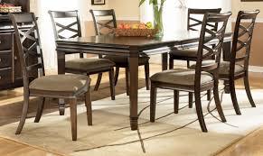 Formal Dining Room Sets Ashley Dining Room Table Dining Room Table Height Dining Room Table