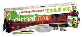 <b>Теплый пол Unimat</b> (Юнимат) купить в Москве по выгодной цене в ...