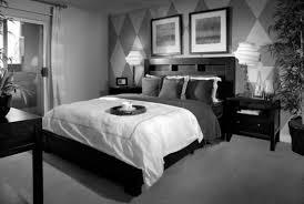 Men Bedrooms Bedroom Design Ideas For Men Bedroom Design Ideas For Men Men