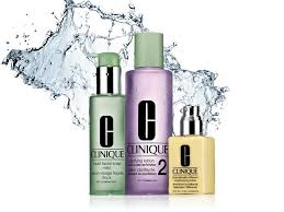 Image result for acne fighting products