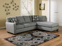 images of big rug for living room patiofurn home design ideas big living room couches