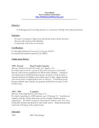 academic counselor resume s counselor lewesmr financial aid counselor resume advisor sample resume counselor resume sle academic resumes