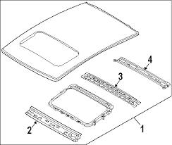2005 infiniti g35 fuse box diagram 2005 image 2005 infiniti g35 fuse box diagram horn wiring diagram for car on 2005 infiniti g35 fuse