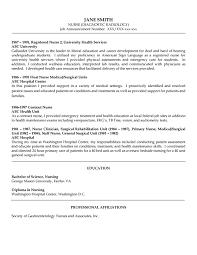 sample resume x ray technician sample customer service resume sample resume x ray technician x ray tech cover letter for resume best sample resume best