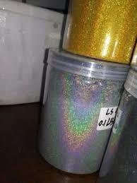 Выгодная цена на <b>holographic glitter</b> 0.1mm — суперскидки на ...