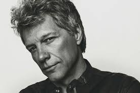 Jon <b>Bon Jovi</b> Needs Your Help to Write a Song: 'You Tell Me Your ...