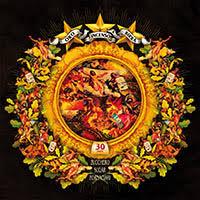 <b>Zucchero</b> - <b>Oro</b> Incenso & Birra - 30th Anniversary Ed. Vinyl Album