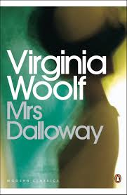 mrs dalloway penguin modern classics amazon co uk virginia mrs dalloway penguin modern classics amazon co uk virginia woolf stella mcnichol elaine showalter 0787721843382 books
