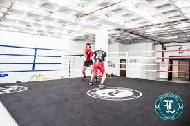 legends fight sport where real boxing meets genuine passion sparring done right