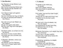 <b>Schubert</b>: <b>Die schöne</b> Müllerin (The Lovely Mill-maiden) - Edward ...