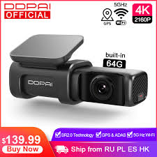 Best value <b>2160p</b> camera – Great deals on <b>2160p</b> camera from ...