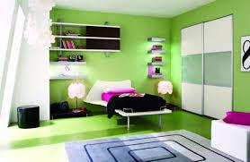 Paris Inspired Bedrooms Dark Pink Paris Theme Design Bedding Sets House Decorating Ideas
