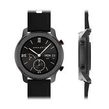 Купить Умные часы Xiaomi Amazfit <b>GTR 42mm</b> A1910 Aluminium ...