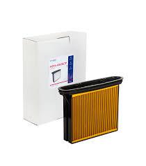 <b>Фильтр</b> для пылесоса OZONE (BGPM-25) к модели <b>GAS</b> 25 <b>Bosch</b> ...
