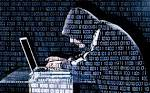 Images & Illustrations of hacker