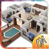 D House Plans   Android Apps on Google Play D Simple House Plan