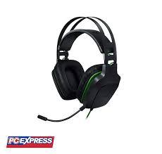 <b>Razer Electra V2</b> RZ04-02220100-R3M1 <b>USB</b> Gaming Headset | PC ...