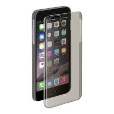 <b>Чехол Pure Case и</b> защитная пленка для Apple iPhone 6/6S Plus с ...