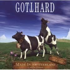 <b>Made in Switzerland</b> (album) - Wikipedia
