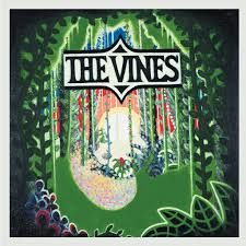 The <b>Vines</b>: <b>Highly Evolved</b> - Music on Google Play