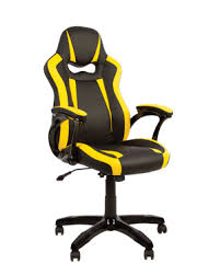 <b>Nowy Styl</b> - Мебель для офиса