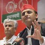 Samajwadi Party To Contest Madhya Pradesh Polls, Says Akhilesh Yadav