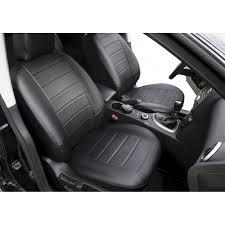 """<b>Авточехлы Rival</b> """"<b>Строчка</b>"""" (спинка 40/60) для сидений Toyota ..."""