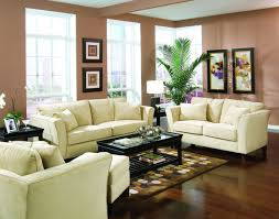 fashionable feng shui living room interior design with white sofa also black woodentable bedroom cream feng shui