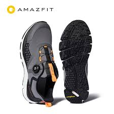 <b>Antelope Light Smart Shoes</b> 2 Outdoor Sports Sneakers ...