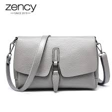 <b>ZENCY</b> Official Store - Amazing prodcuts with exclusive discounts ...
