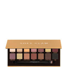 <b>Anastasia Beverly Hills Soft</b> Glam Palette