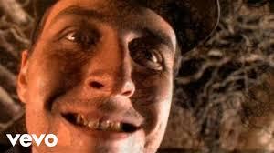 <b>Primus</b> - My Name Is Mud - YouTube