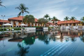 8 <b>New</b> Hotels in <b>Singapore</b> to Book Now | Jetsetter