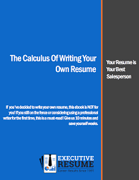 writing a hs resume resume maker create professional resumes writing a hs resume instant executive resume examples from a variety of job functions