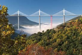 「ミヨー橋」の画像検索結果