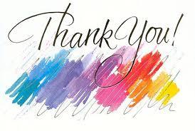 """Résultat de recherche d'images pour """"thank you logo"""""""