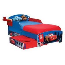 disney cars toddler bed set kids photo 1 cars bedroom set cars