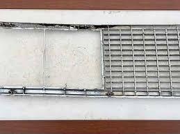 хром <b>решётка радиатора</b> ваз 2106 - Купить запчасти и ...